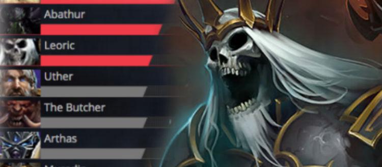 The_Black_king_rises-750