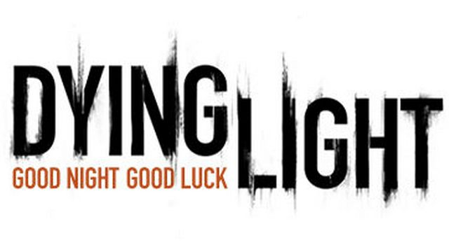 dyinglightlogo