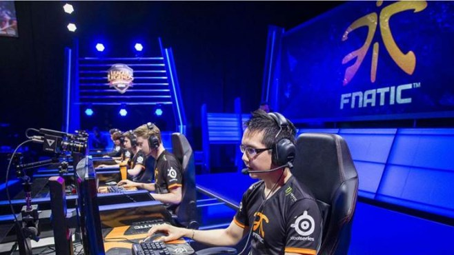 fnatic_banner_1080px