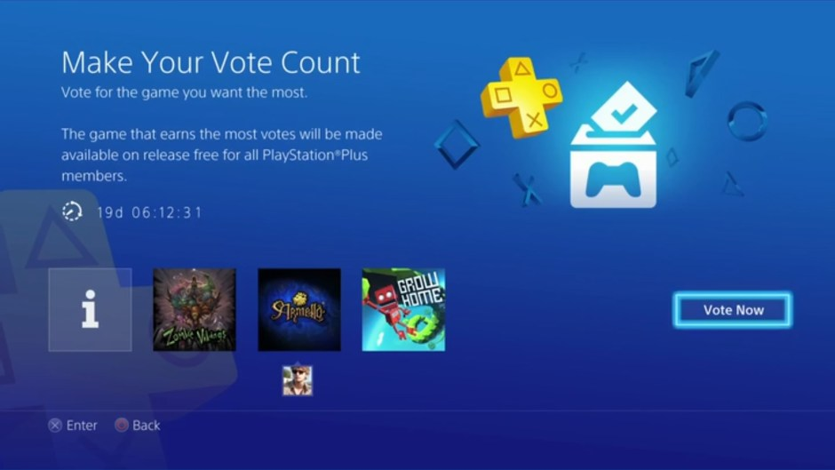 ps_vote_to_play