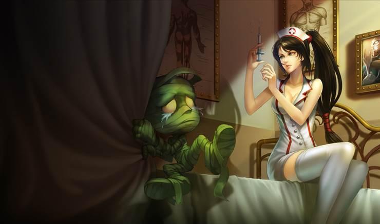 Akali_Nurse_Splash