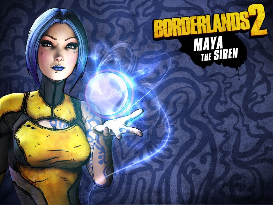 Borderlands-2-maya-wallpaper