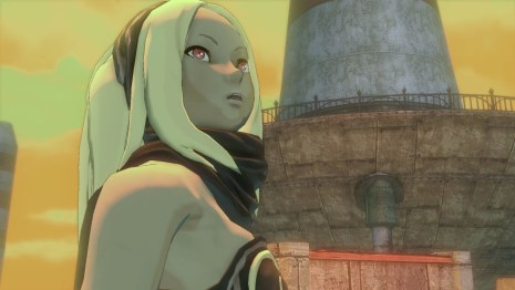 Gravity-Rush-Remastered_2015_09-15-15_008