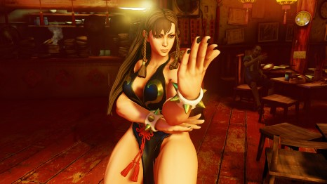 Street-Fighter-5-Battle-Costume-Chun-Li