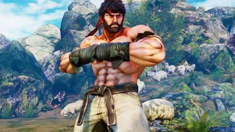 Street-Fighter-5-Battle-Costume-Ryu
