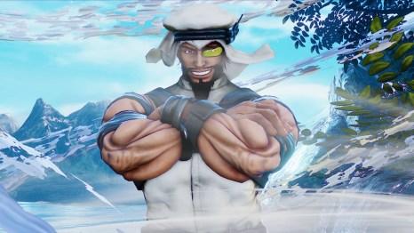 Street-Fighter-V_2015_09-12-15_005