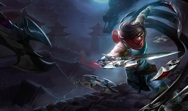 Talon_Dragonblade_Splash