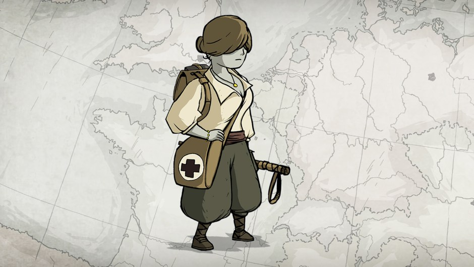 Valiant_Hearts_The_Great_War_Artwork_4