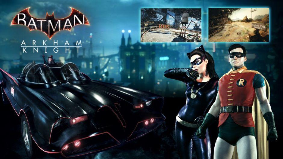 batman_arkham_knight-2