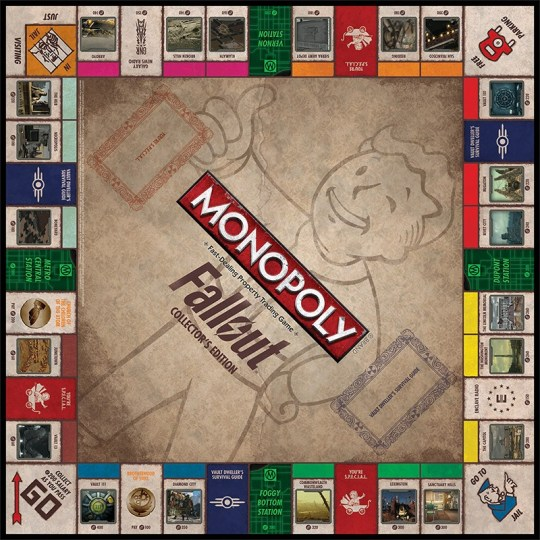 etc-game-fo-monopoly-board
