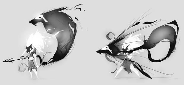 kindred_concept_art_05