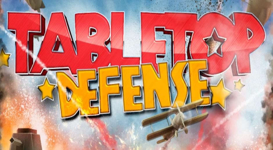 tabletop-defense