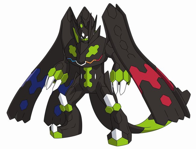 zygarde_complete_display