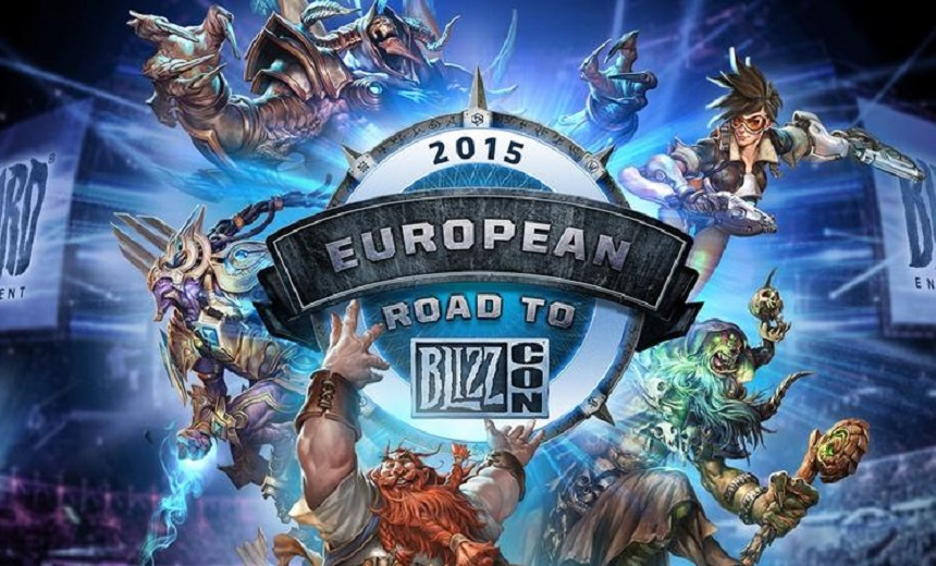 2015-european-road-to-blizzcon_thumb800