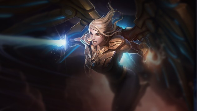Aether-Wing-Kayle-Centered-1024x576