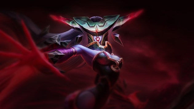 Blood-Borne-Lissandra-Centered-1024x576