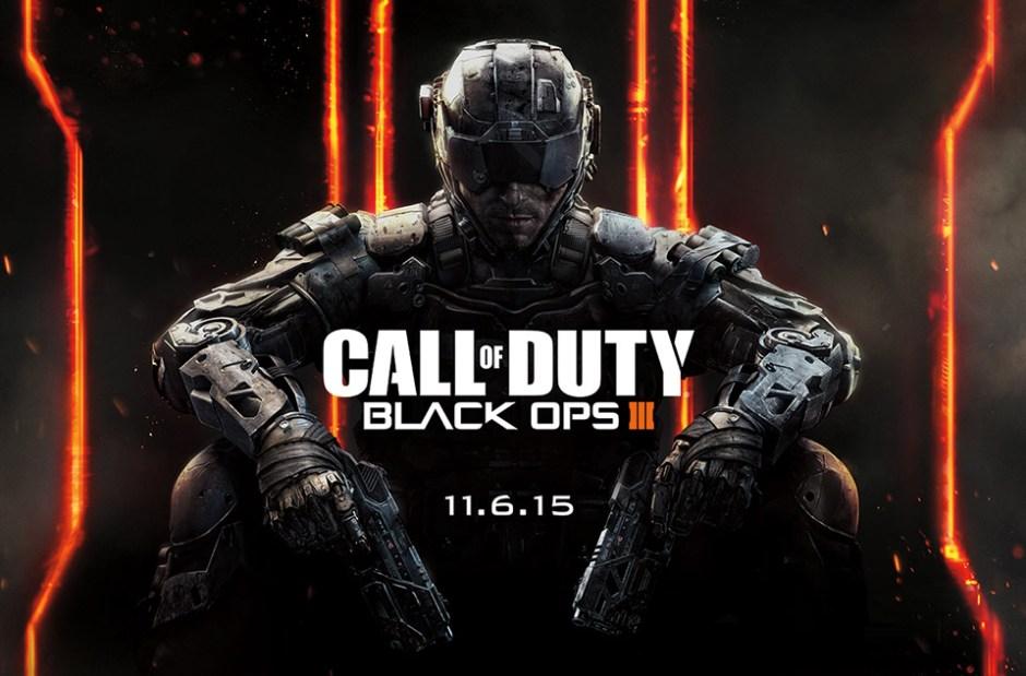 black-ops-3-beta1