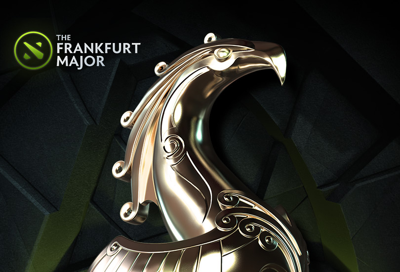 blog_frankfurt_major_announcement (1)