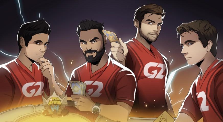 g2kinguinhs