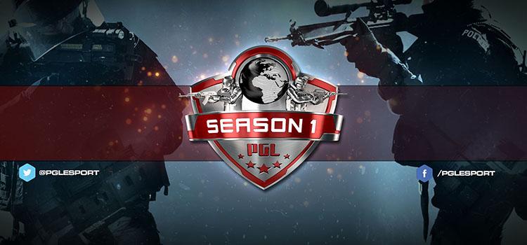 pgl season1 news banner-1
