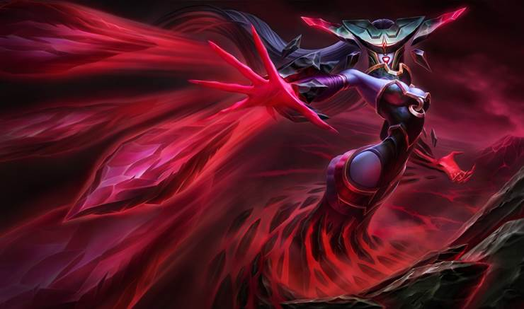 Lissandra_Bloodstone_Splash