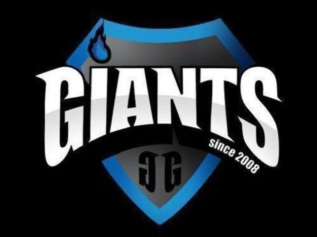 w640xh480_giants