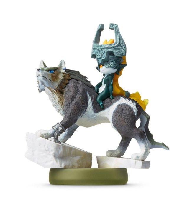 wolf_link_amiibo_the_legend_of_zelda_twilight_princess_hd_wii_u