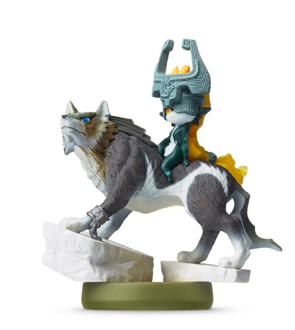 wolf_link_amiibo_the_legend_of_zelda_twilight_princess_hd_wii_u
