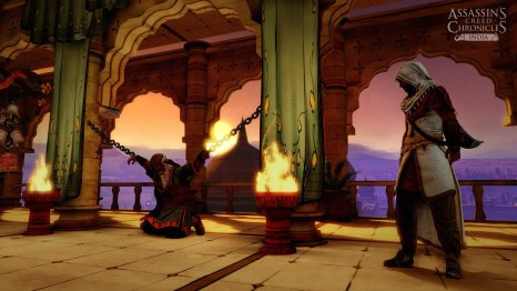 Assassins-Creed-Chronicles-India_2015_12-08-15_005