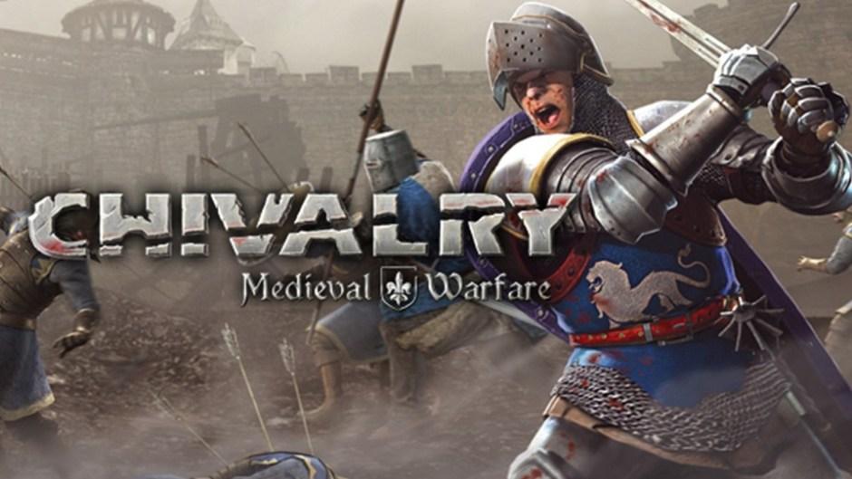 Chivalry_THUMB-1417632473633_540h