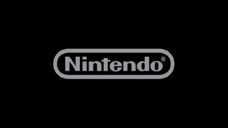 Nintendo_Logo_News_Image_01