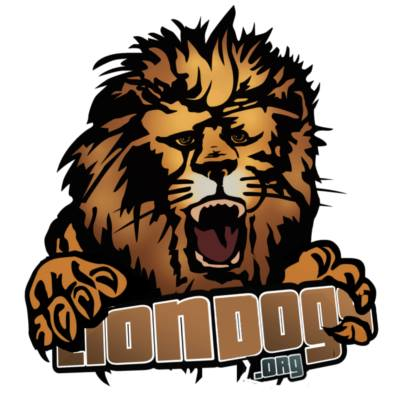 liondogs