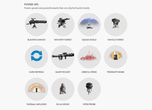 star-wars-battlefront-power-ups