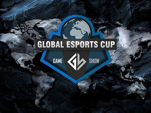 w640xh480_1200px-Global_eSports_cup_logo