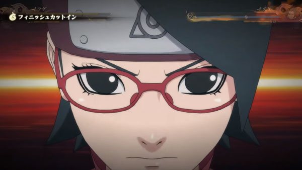 Naruto-UNS4-New-Old-Gameplay_01-04-15