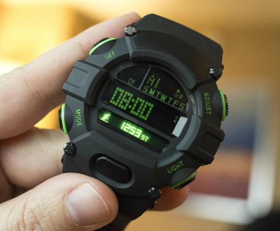Razer-nabu-watch.