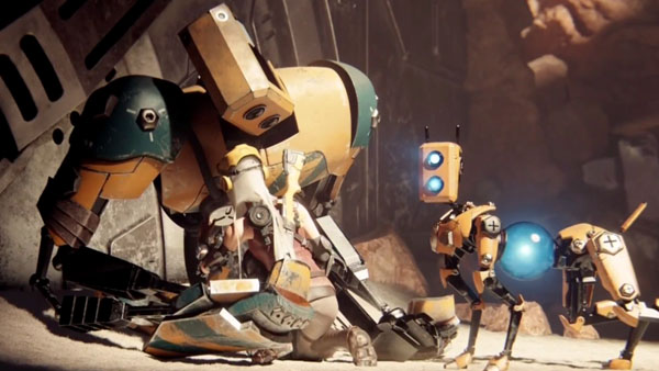 ReCore-Delayed-2016-PC-Ver