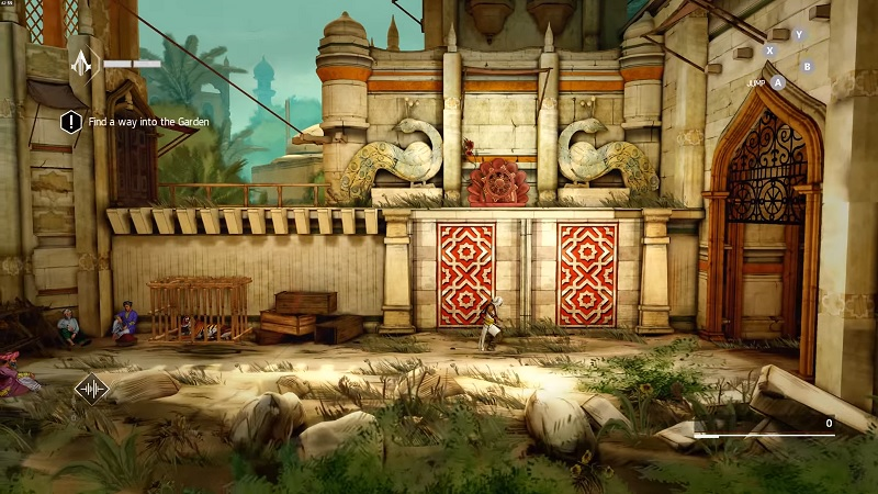assassins-creed-chronicles-india-memory-1-1