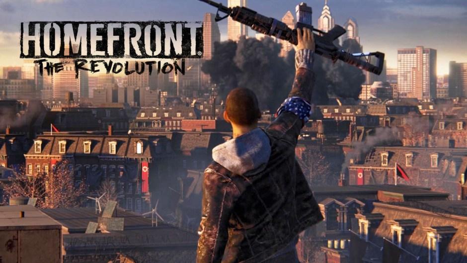 homefront the revolution 2