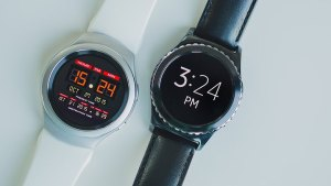 AndroidPIT-Samsung-Gear-S2-30-w782
