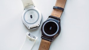 AndroidPIT-Samsung-Gear-S2-45-w782