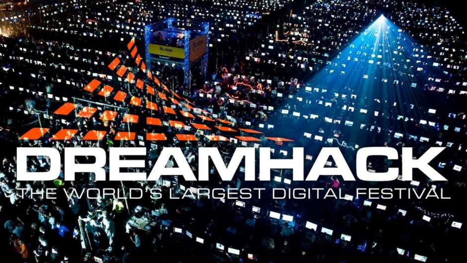 2511-dreamhack-winter-championship-2012-header-lrg
