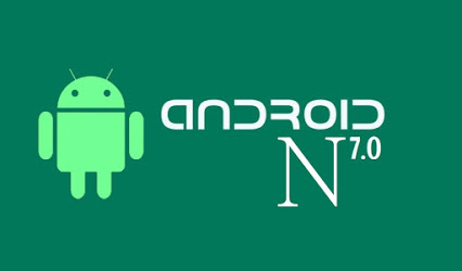 Android-N-7.0
