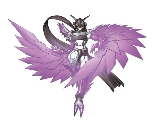 Digimon Story Update (10)