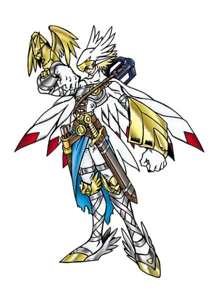 Digimon Story Update (13)
