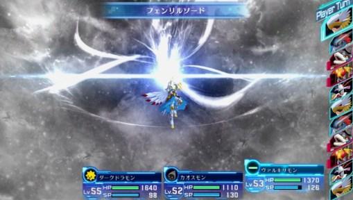 Digimon Story Update (15)