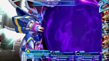 Digimon Story Update (18)