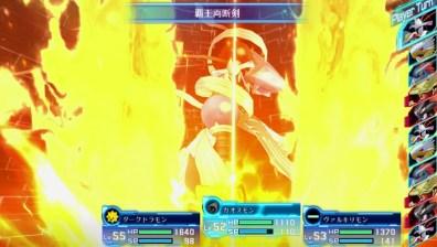 Digimon Story Update (21)