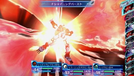 Digimon Story Update (3)