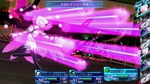 Digimon Story Update (9)